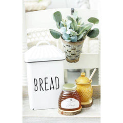 Third & Main Home Decor Box