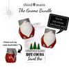 Gnome Bundle