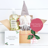 Holly Jolly Gnome Care Bundle Mini