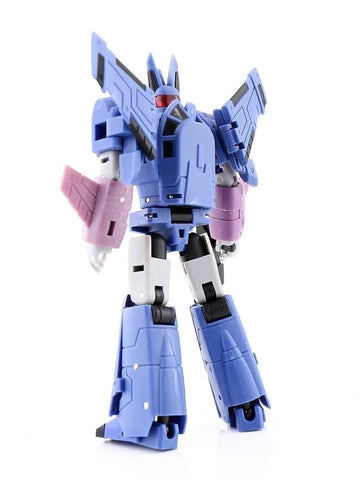 Magic Square MS-Toys MS-B06 Space Skimming (Cyclonus) 11cm