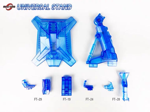 FansToys  Universal Stand Fans Toys