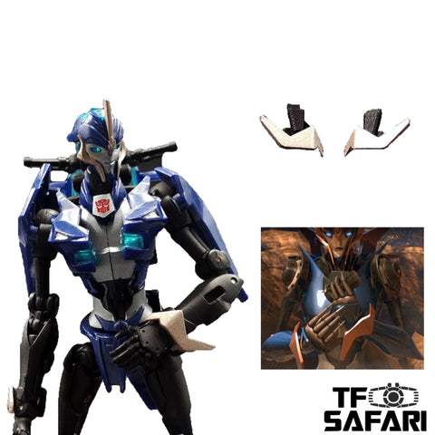 Best Selling Products Tagged Arcee Tfsafari