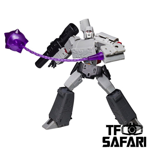 Magic Square MS-Toys MS-B36 MSB36 Doomsday (Megatron) 11cm / 4.3""