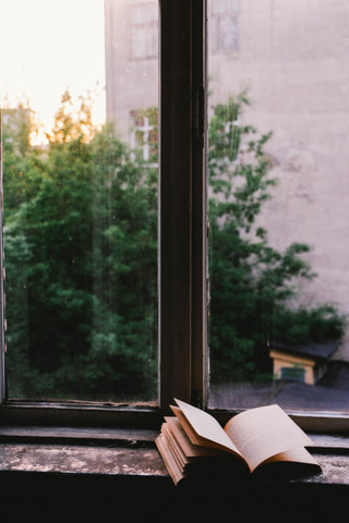 Reading Window