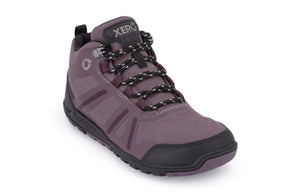DAYLITE HIKER FUSION IN WOMEN'S SIZING