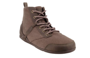 Xero Denver Warm Boot for Winter Brown 3/4