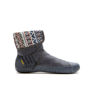 Vibram Furoshiki East Traveler Mid Fall Boot