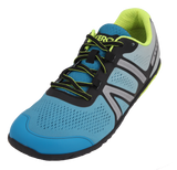 Xero HFS - Men's Glacier Blue