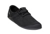 All Black Xero Hana for Women