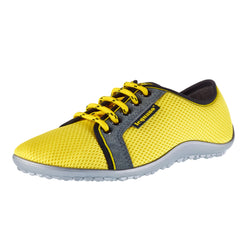 Leguano Sporty  Active Yellow