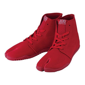 Marugo Sports Jog Red New Model