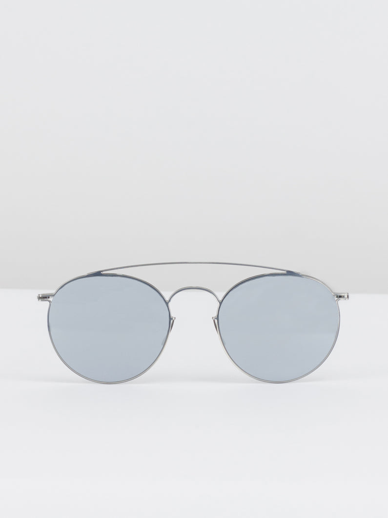 e006 sunglasses