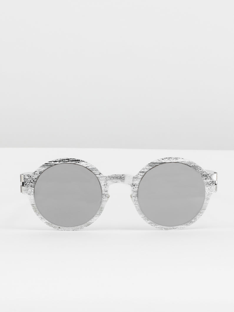 transfer003 sunglasses