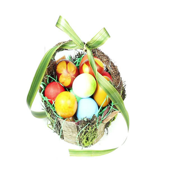 Eggs basket