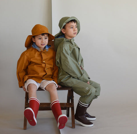 kids-outdoor-clothing-shop-ouerwear-environmentally-friendly-clothing-outerwear-fabric