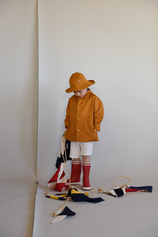 kids-outerwear-toddler-outdoor-clothing-eco-friendly-buy-outerwear-online