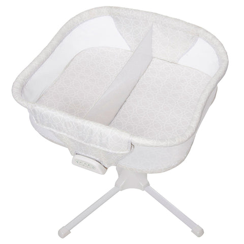 halo bassinet for twins