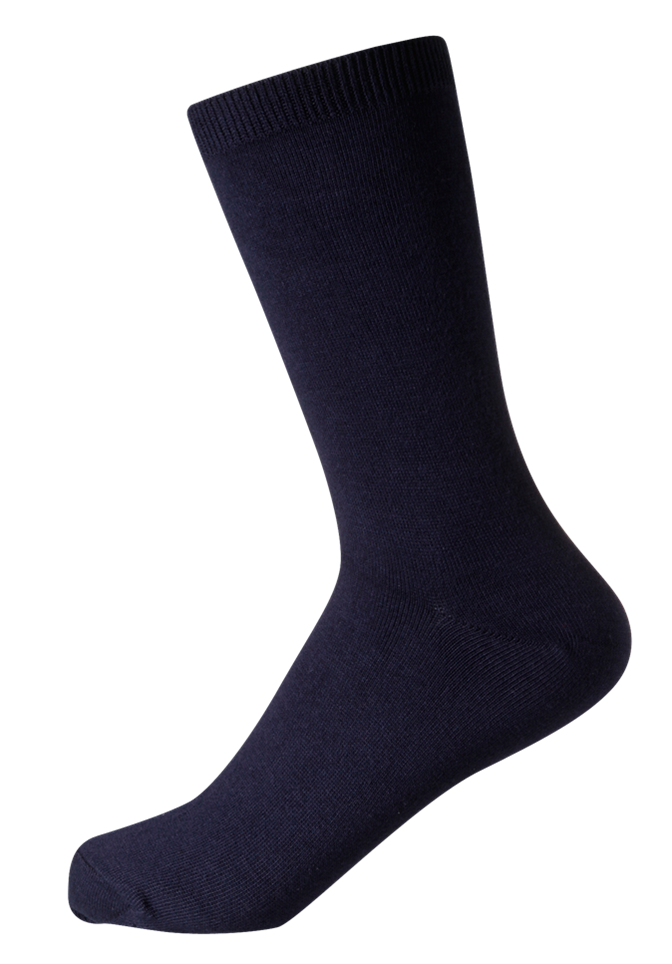 Ladies' Business Classic SOX&LOX 100% comfortable best socks