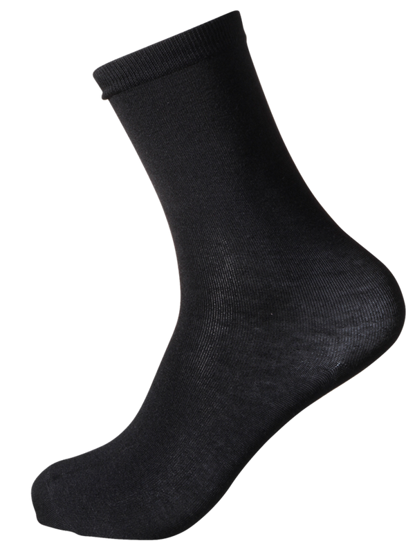 Best Bamboo Diabetic Socks for women to help keep feet fresher for longer and healthier