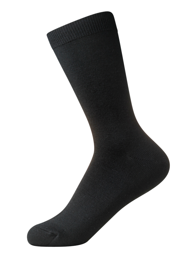 Ladies' Everyday [Wool] SOX&LOX 100% comfortable best socks