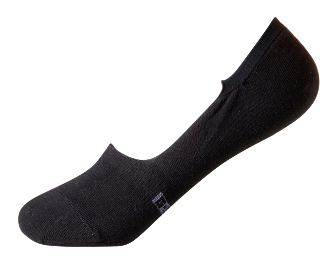 Women's Thin Casual Invisible Socks for extra comfort that won't slip off
