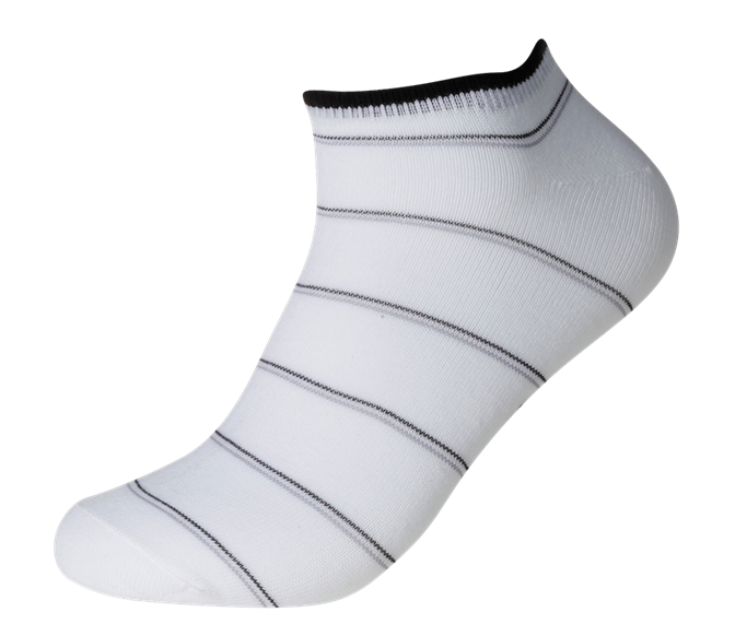 Men's Casual Thin Low Cut SOX&LOX 100% comfortable best socks
