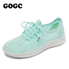Load image into Gallery viewer, 2020 womens shoes womens sneakers sport shoes running shoes woman shoes for women womens spring shoes women flat shoes G5501