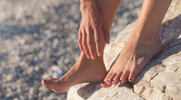 What Is Tibialis Posterior Pain?