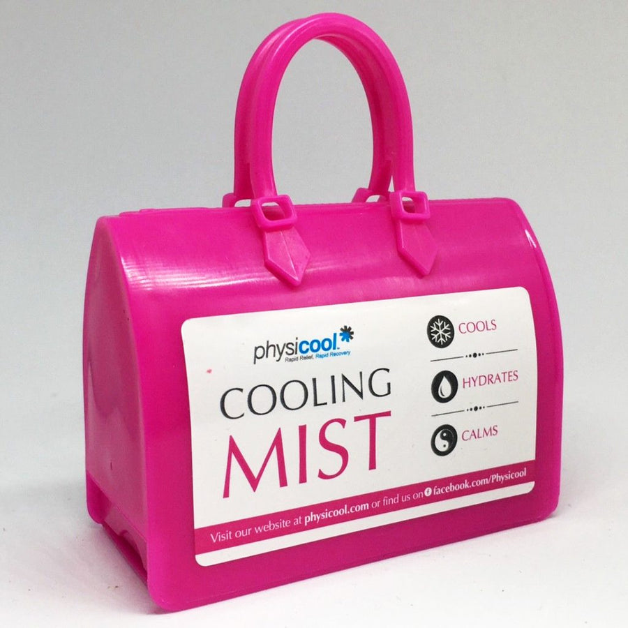 Physicool Cooling Mist 35ml