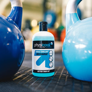 Physicool Coolant 500ml Bottle