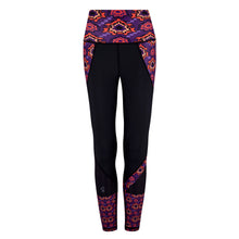 Load image into Gallery viewer, Dee'Essay Butiful Leggings