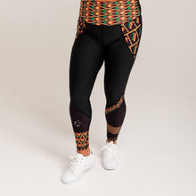 Load image into Gallery viewer, Kayentee Butiful Leggings