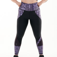 Load image into Gallery viewer, Adyre Butiful Leggings