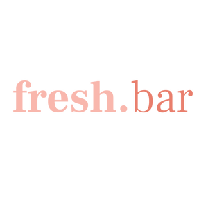 Fresh.bar Disposables