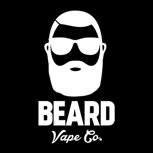 Beard.co - Vape by the Sea