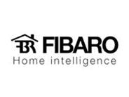 Fibaro Z-Wave Products