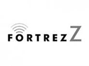 Fortrezz Z-Wave Products
