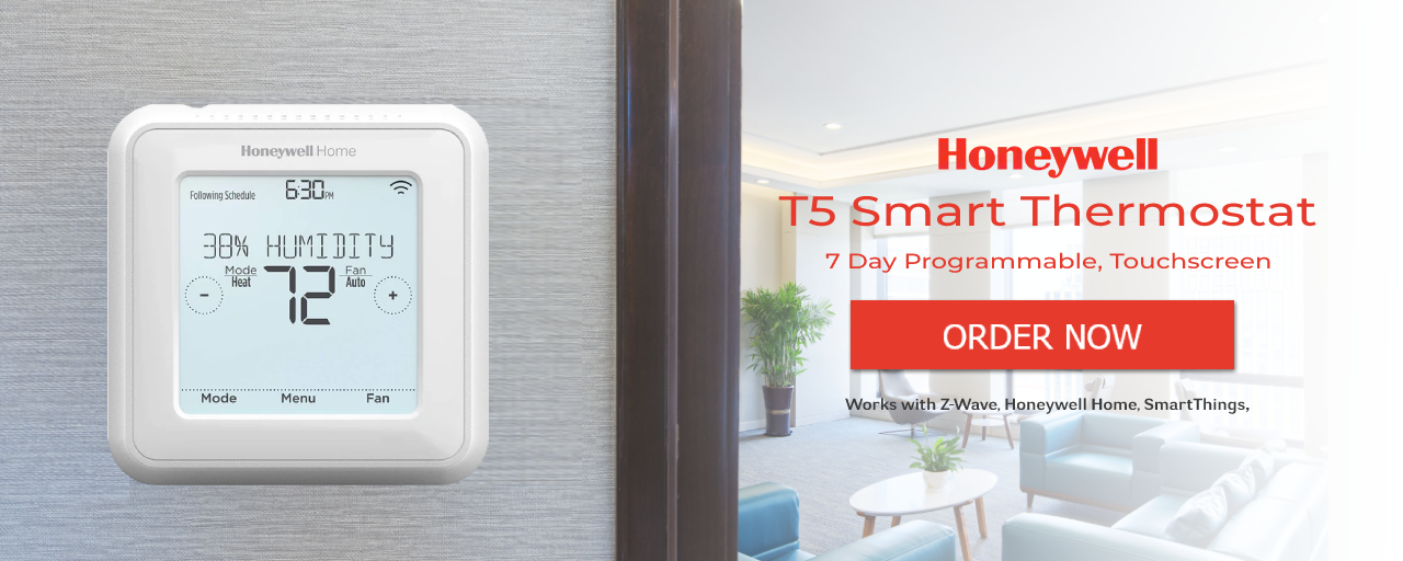 Z-Wave Products & Technology Devices for Home Automation ...