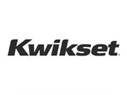 Logo - Kwikset Z-Wave Locks