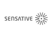 Logo - Sensitive