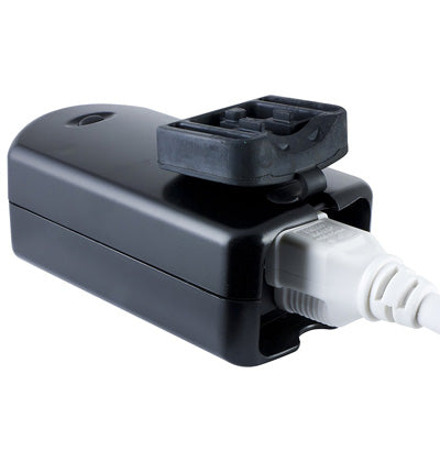 GE Z-Wave Plus Outdoor Plug-In ON/OFF Switch - 14284