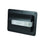 Z-Wave Garage Door Opener Remote Controller - GD00Z-4