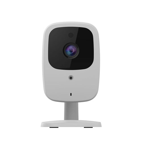 VistaCam-700 Indoor Wireless HD Camera - VISTACAM-700