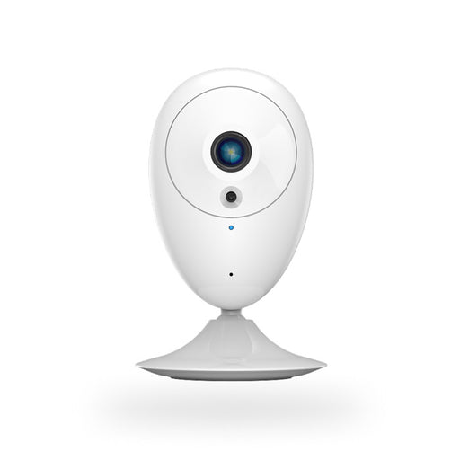 VistaCam 702 Indoor Wireless Full HD 1080p camera - VistaCam702