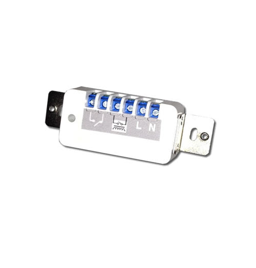 15 Amp Dry Contact Module - ZFM-80
