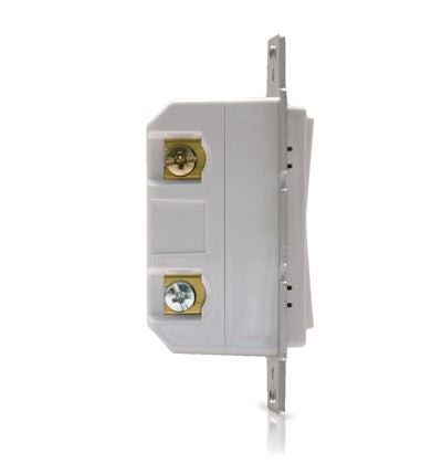 ZLINK Products Z-Wave Plus In-Wall Dimmer - ZL-WD-100
