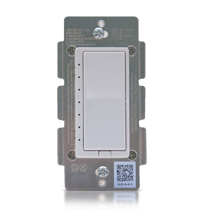 ZLINK Products In-Wall Dimmer - ZL-WD-100