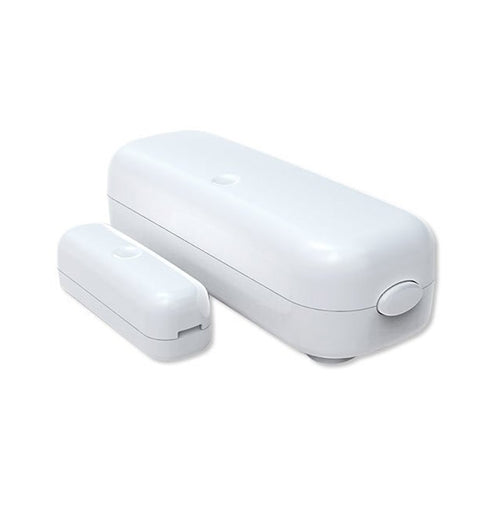 Door Window Sensor Gen 5 - ZW120