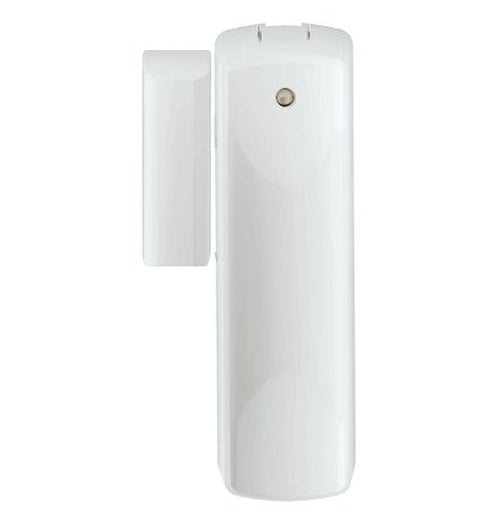 Ecolink Z-Wave Plus Door & Window Sensor - DWZWAVE2.5-ECO