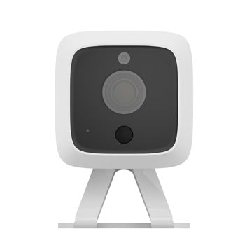 High Definition Waterproof Outdoor Wi-Fi Camera - VistaCam1000